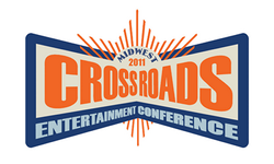 Crossroads Entertainment Conference 2011