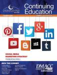 DMACC Business Social Media Workshops