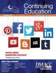 DMACC Business Social MediaWorkshops