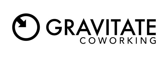 Gravitate_white0-8610540a5056a36_86105658-5056-a36a-06a5365588772a74