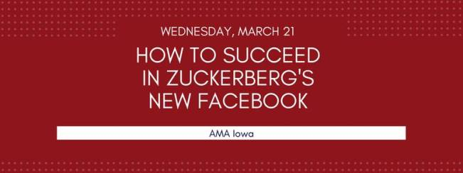 markzuckerberg_amaiowa_march2018